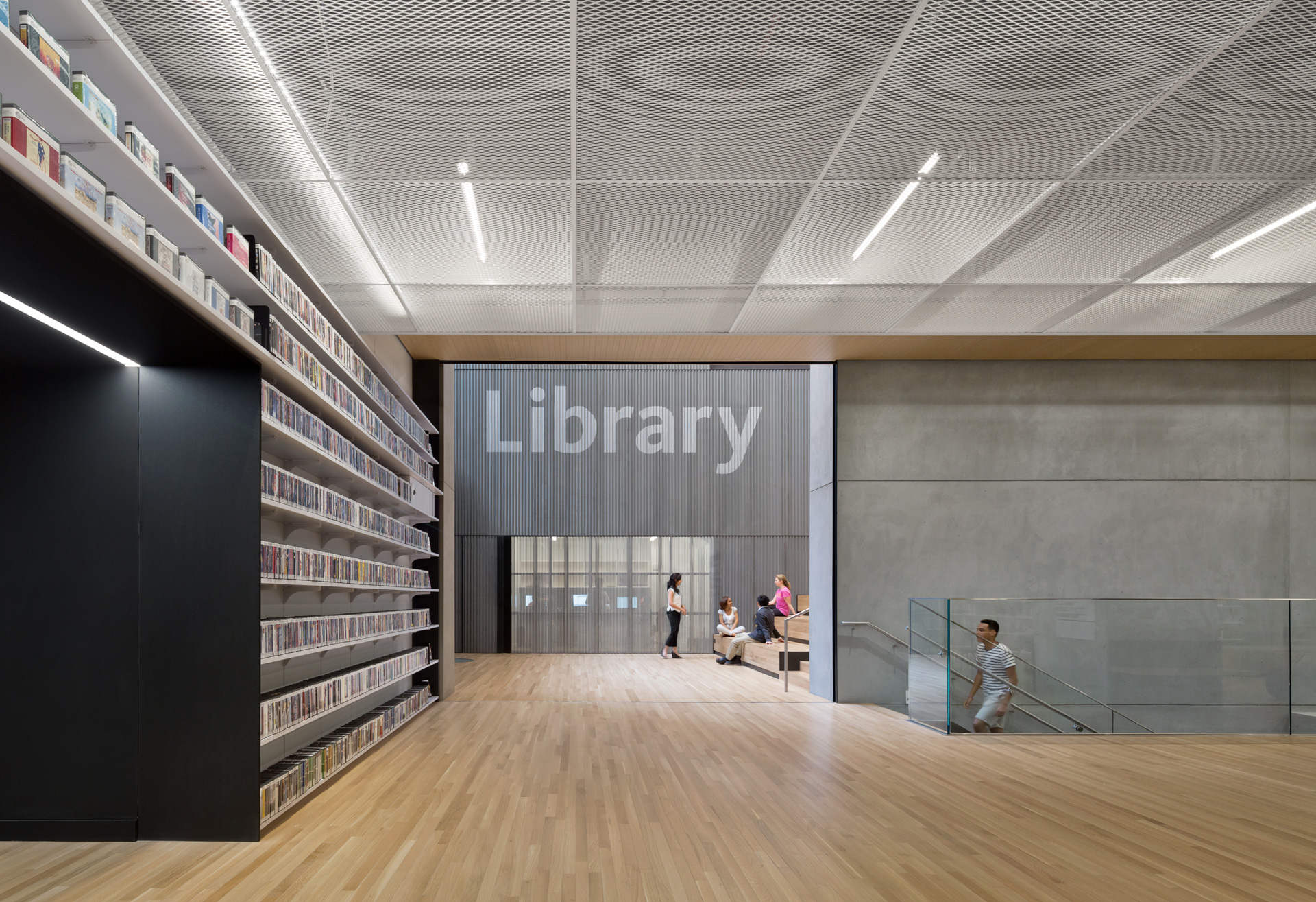 NYPL-New-Donnell-Library-53rd-St_08web